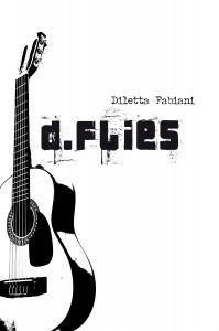 dflieskata_front