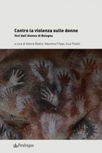 contro la violenza